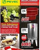 Pevec katalog Rijeka Kukuljanovo