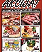 Pivac katalog do 9.9.