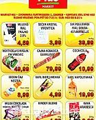 Plus market katalog rujan