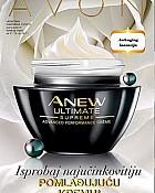 Avon katalog 15 2015
