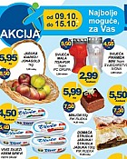 Brodokomerc katalog do 15.10.