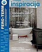 Feroterm katalog listopad 2015