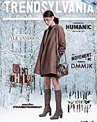 Humanic katalog Zima 2015