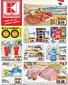 Kaufland katalog do 21.10.