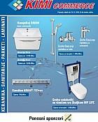 Kimi Commerce katalog
