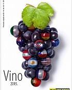 Metro katalog Vino 2015