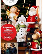 NKD katalog Božić 2015