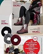 NKD katalog studeni 2015