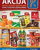 PPK Bjelovar katalog do 29.10.