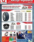 Q servis katalog listopad 2015