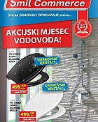 Smit Commerce katalog listopad 2015