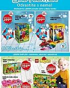 Baby Center katalog Lego