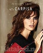 Carpisa katalog Zima 2015