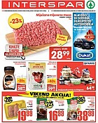 Interspar katalog do 17.11.