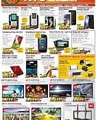 KTC katalog tehnika studeni 2015