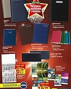 Metro katalog Božić 2015