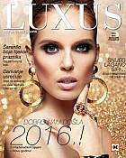 Muller katalog Luxus zima 2015