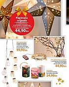 NKD katalog Božić