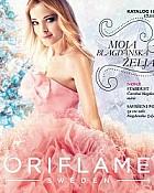 Oriflame katalog 16 2015