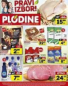 Plodine katalog do 11.11.