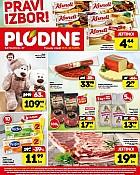 Plodine katalog do 25.11.