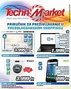 Technomarket katalog studeni 2015