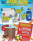 Uradi sam katalog do 6.12.