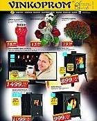 Vinkoprom katalog do 12.11.