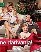 Avon katalog Mini Božić