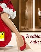City Centar one Žuta srijeda 16.12.