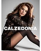 Calzedonia katalog jesen zima 2015