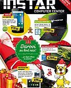 Instar informatika katalog zima 2015