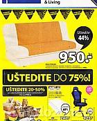 JYSK katalog siječanj 2016