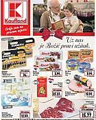 Kaufland katalog do 9.12.