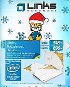 Links katalog Računala