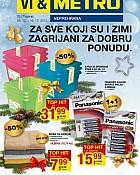 Metro katalog neprehrana do 16.12.