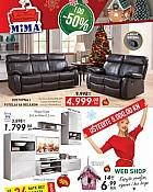 Mima namještaj katalog prosinac 2015