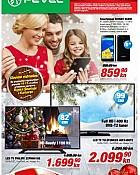 Pevec katalog prosinac 2015