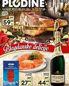 Plodine katalog Delicije Božić