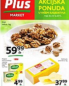 Plus market katalog do 24.12.