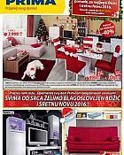 Prima katalog prosinac 2015