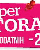 Roses Outlet Super utorak 1.12.