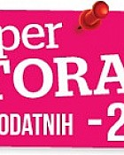Roses outlet Super utorak 14.6.