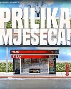 Tisak media katalog prosinac 2015