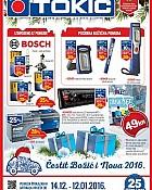 Tokić katalog prosinac 2015