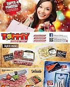 Tommy katalog Super ponuda