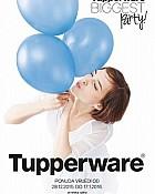 Tupperware katalog prosinac 2015