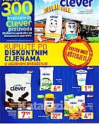 Billa katalog Clever do 3.2.