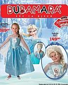 Bubamara katalog siječanj 2016