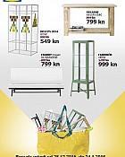 IKEA katalog Zimska rasprodaja